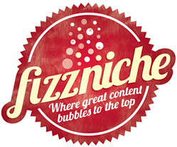 fizzniche-logo.jpg