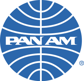 pan-am-airlines-luggage-logo.png