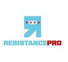 resistance-pro-billy-corgan-smashing-pumpkins-wrestling-promotion-company-logo-copy.jpg